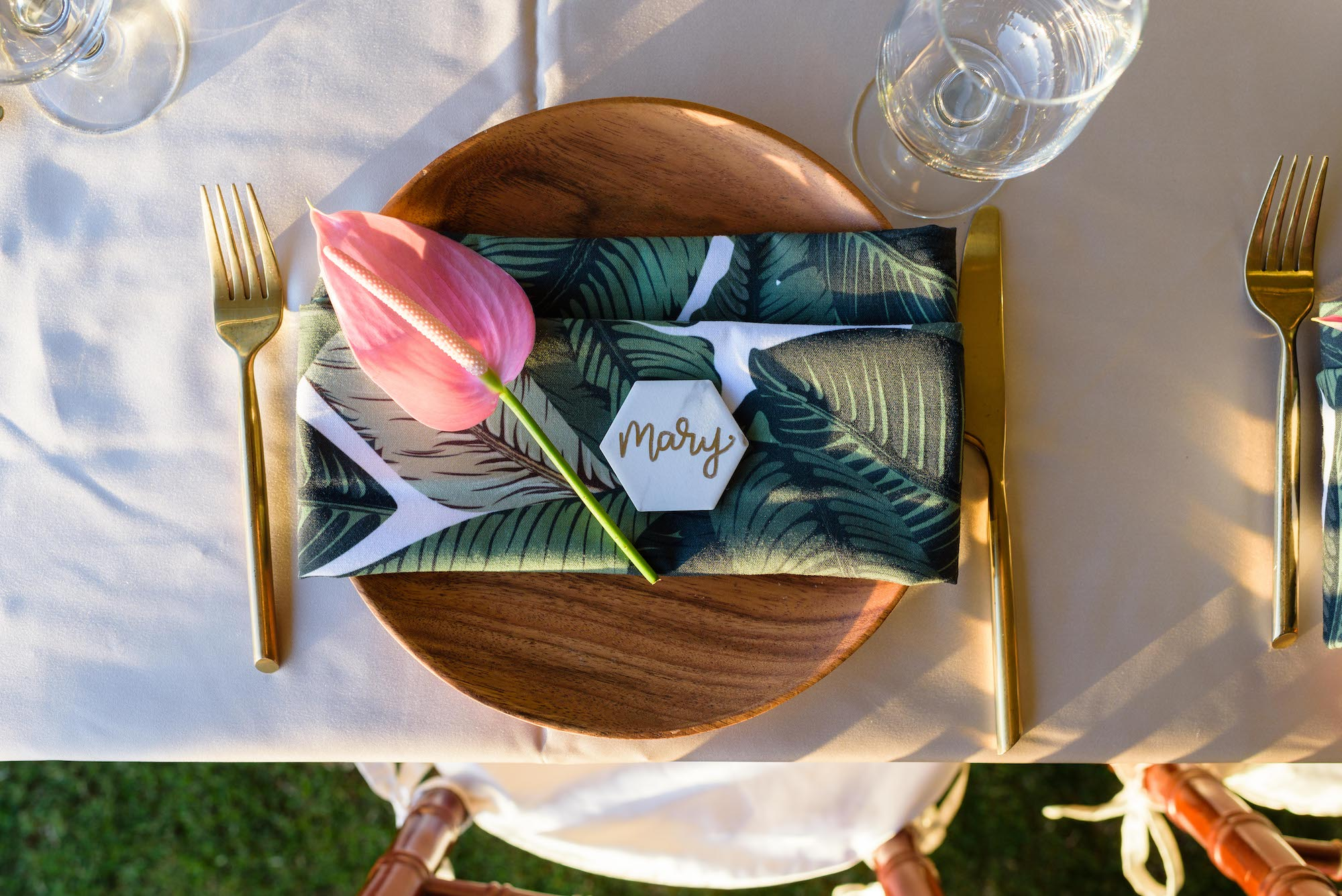 Top Wedding Trends of 2019 - Mayberry Multimedia