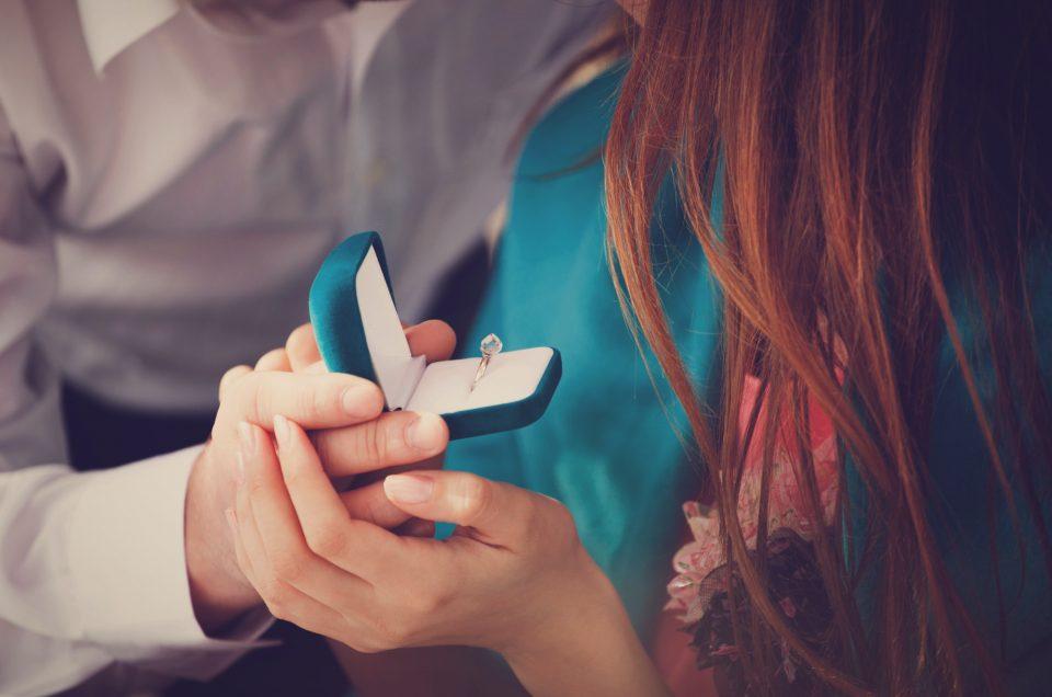 Engagement Season: Expectations vs. Reality